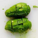 Tuna Salad Avocado Bowl Recipe (26)