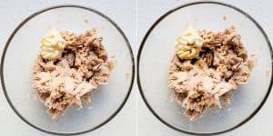 Tuna Salad Avocado Bowl Recipe (40)
