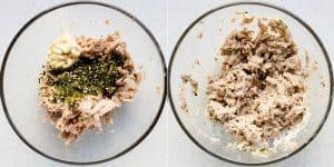 Tuna Salad Avocado Bowl Recipe (41)