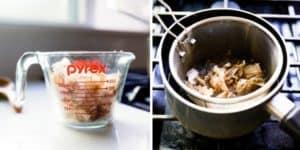how to make dashi recipe