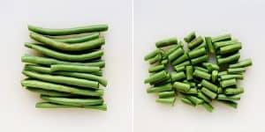 Bacon Garlic Green Beans Stir Fry Recipe (23)