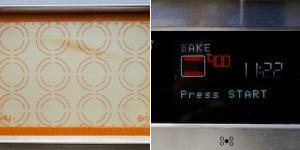 Bacon Wrapped Cream Cheese California Roll Recipe (30)