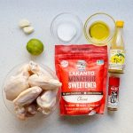 Chili Lime Chicken Wings Recipe (1)