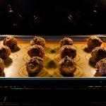 Cream Cheese Dumplings Recipe (30)
