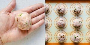 Cream Cheese Dumplings Recipe (51)