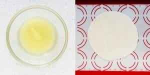 Crispy Chicken Cilantro Sandwich Recipe (20)