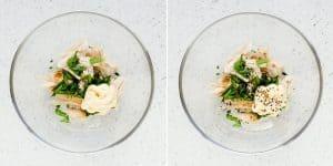 Crispy Chicken Cilantro Sandwich Recipe (23)