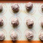 Demi-Glace Meatballs Recipe (30)