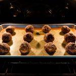 Demi-Glace Meatballs Recipe (31)