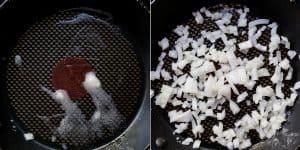 Demi-Glace Meatballs Recipe (41)