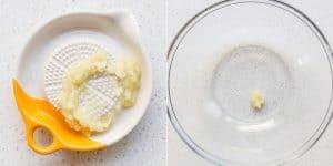 Demi-Glace Meatballs Recipe (42)