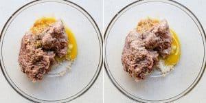 Demi-Glace Meatballs Recipe (45)