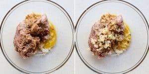 Demi-Glace Meatballs Recipe (46)