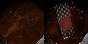 Demi-Glace Meatballs Recipe (53)