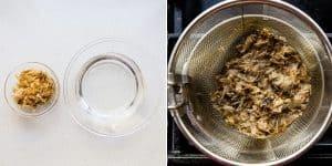 Japanese Beef Shirataki Noodle Soup Recipe (19)