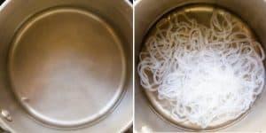 Japanese Beef Shirataki Noodle Soup Recipe (22)