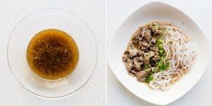 Japanese Beef Shirataki Noodle Soup Recipe (25)