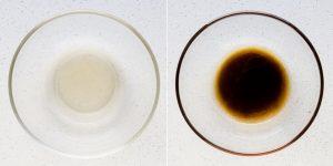 Japanese Chicken Egg Bowl - Oyakodon Recipe (19)