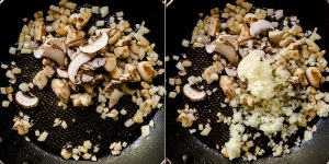 Japanese Chicken Gratin Recipe (32)