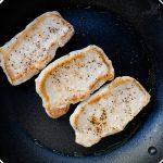 Japanese Pork Ginger Recipe (17)