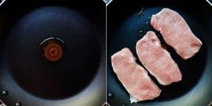 Japanese Pork Ginger Recipe (25)