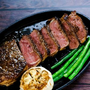 [Image: Japanese-Style-Garlic-Steak-LowCarbingAs...00x300.jpg]