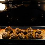 Japanese Style Salted Chicken Wings Recipe (10)