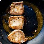Keto Low Carb Asian Pork Chops Recipe (21)