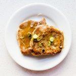 Keto Low Carb Asian Pork Chops Recipe (22)