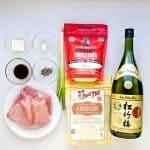 Keto Low Carb Asian Pork Chops Recipe (6)