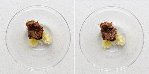 Kimchi Wrapped Miso Pork Belly Recipe (22)