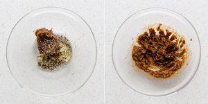 Kimchi Wrapped Miso Pork Belly Recipe (23)