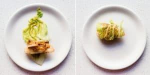 Kimchi Wrapped Miso Pork Belly Recipe (33)