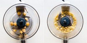 Kung Pao Chicken Stir Fry Recipe (30)