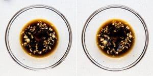Kung Pao Chicken Stir Fry Recipe (36)