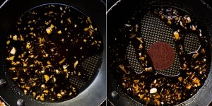 Kung Pao Chicken Stir Fry Recipe (37)