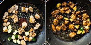 Kung Pao Chicken Stir Fry Recipe (39)