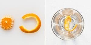 Orange Whiskey Soda Recipe (11)