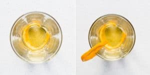 Orange Whiskey Soda Recipe (13)