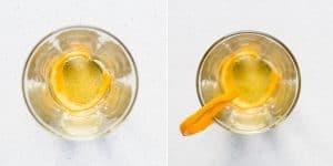 Orange Whiskey Soda Recipe (13)