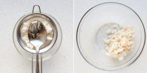 Avocado Crab Bowl Recipe (20)