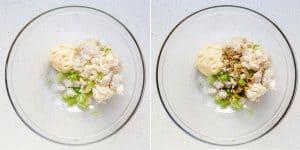 Avocado Crab Bowl Recipe (22)