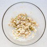 Avocado Crab Bowl Recipe (8)