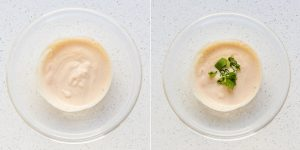 Coconut Shrimp with Japanese Spicy Mayo Sauce Recipe (38)