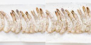 Ebi Fry - Japanese Fried Shrimp Recipe (24)