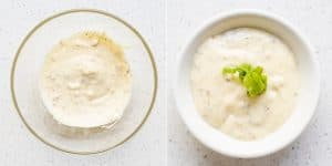 Ebi Fry - Japanese Fried Shrimp Recipe (27)