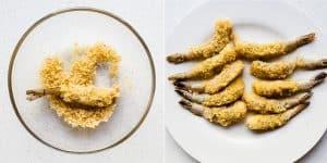 Ebi Fry - Japanese Fried Shrimp Recipe (29)
