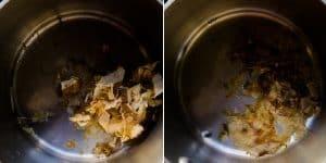 Hot Japanese Tofu - Yudofu Recipe (30)