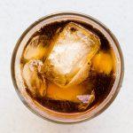 Iced Vanilla Chai Tea Latte Recipe (1)
