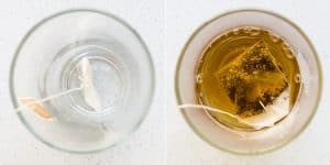 Iced Vanilla Chai Tea Latte Recipe (10)
